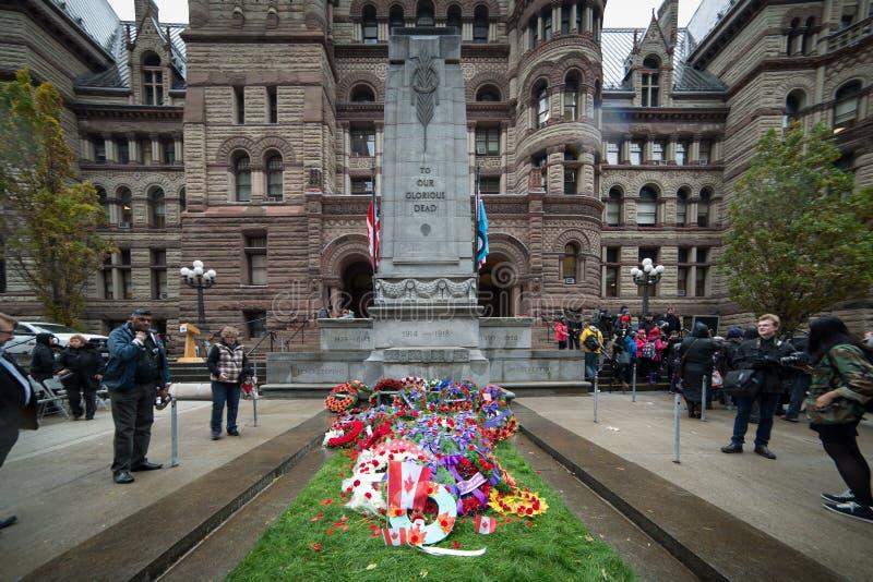 Día 2013 de la conmemoración fotografía de archivo