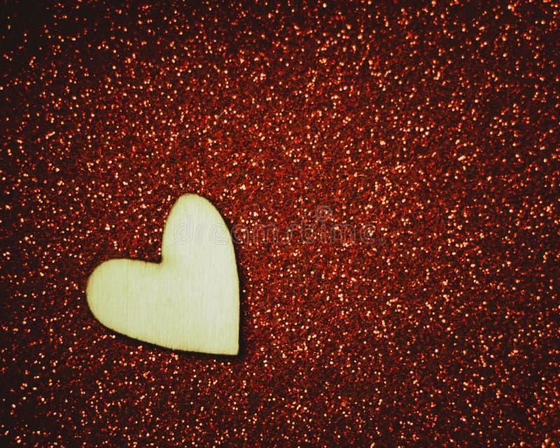 Día de San Valentín y concepto del amor fotos de archivo