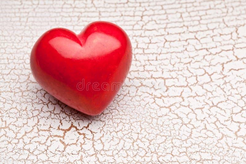 Día de tarjetas del día de San Valentín. foto de archivo