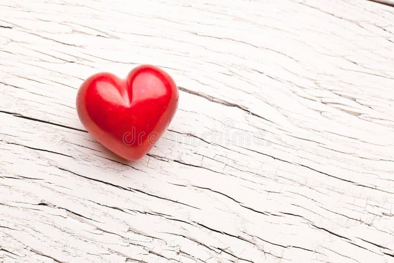 Día de tarjetas del día de San Valentín. imagen de archivo