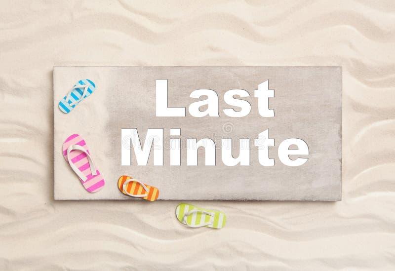 Días de fiesta de última hora: reservando un vuelo o un hotel para las vacantes encendido