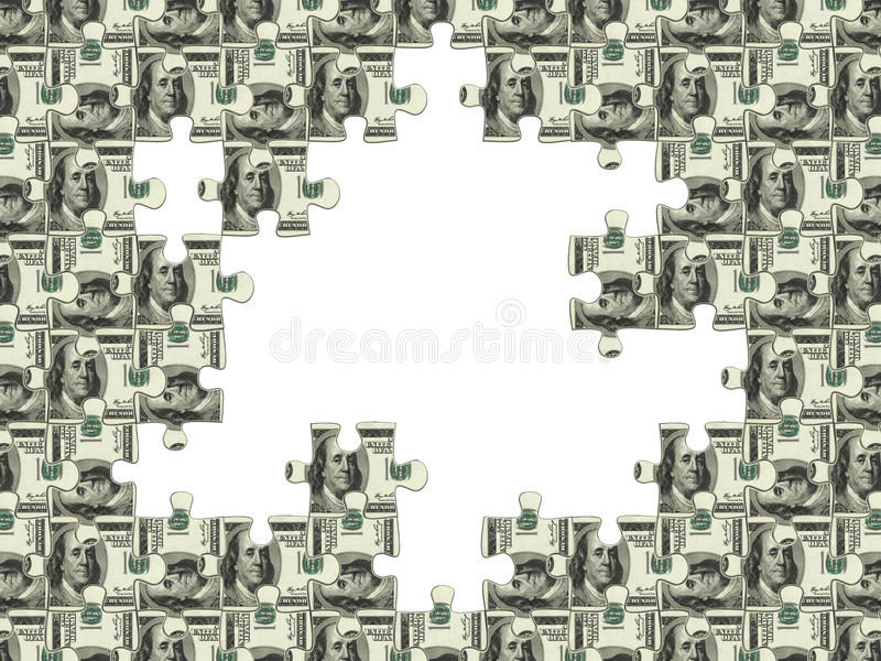 Dólar libre illustration