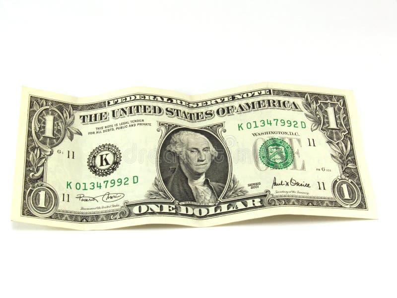 Dólar fotos de stock
