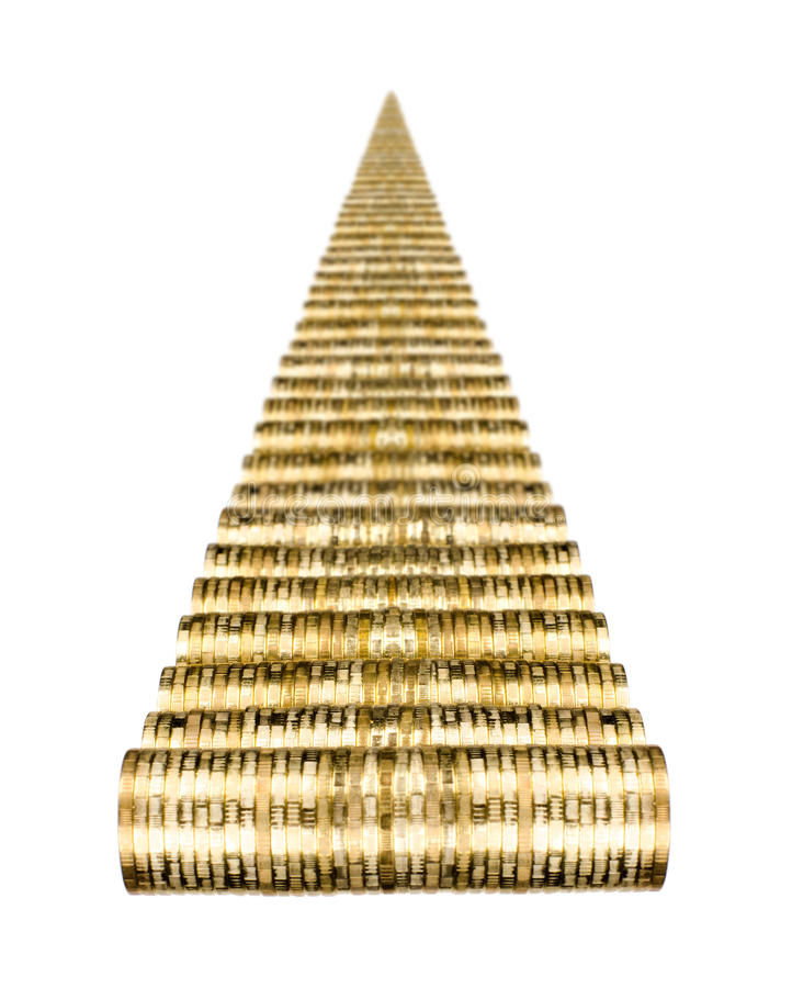Download Dólares foto de stock. Imagem de currency, troca, volume - 26519424