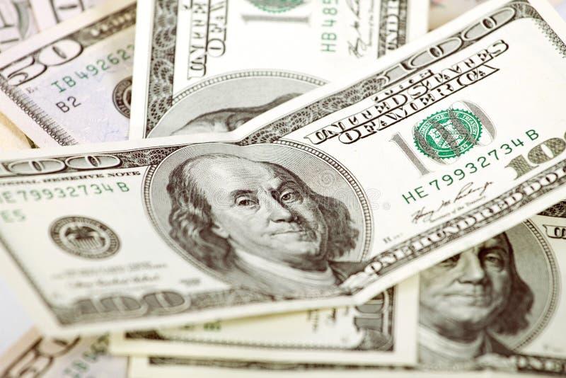 Download Dólares abstratos do fundo imagem de stock. Imagem de abundância - 26519811