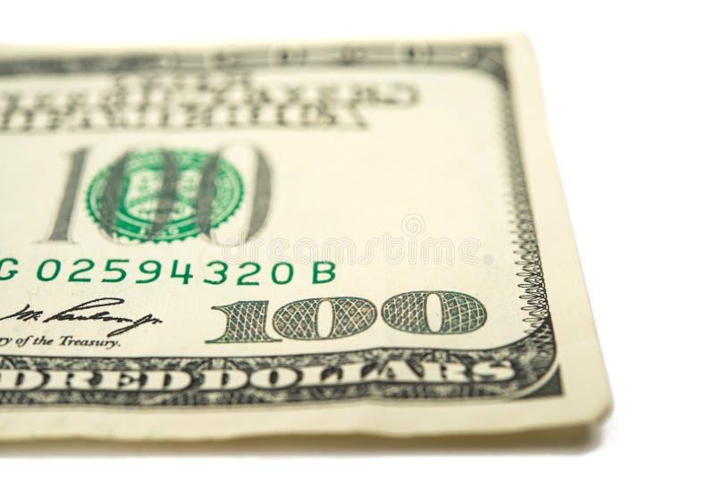 Download Dólares isolados foto de stock. Imagem de empréstimo - 29831444