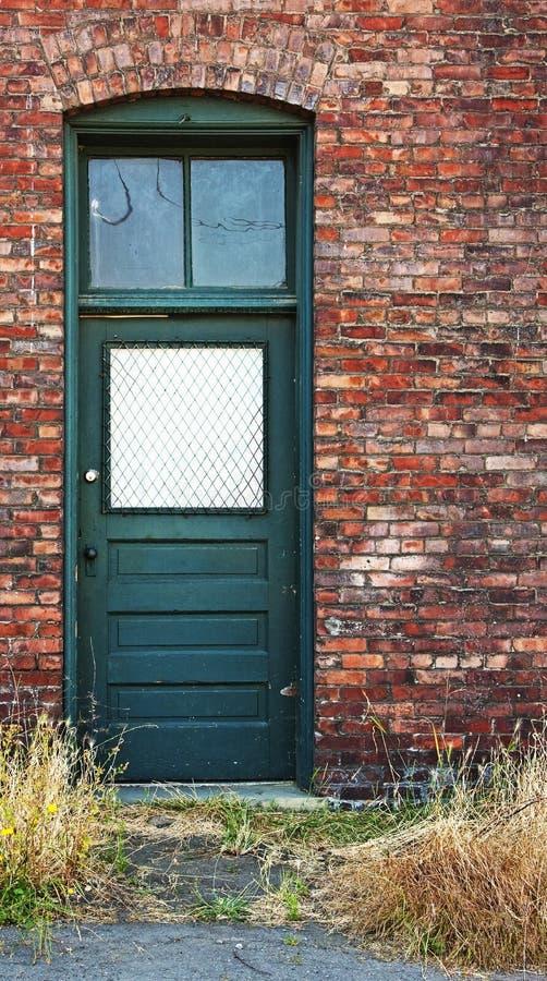 dörr arkivbilder