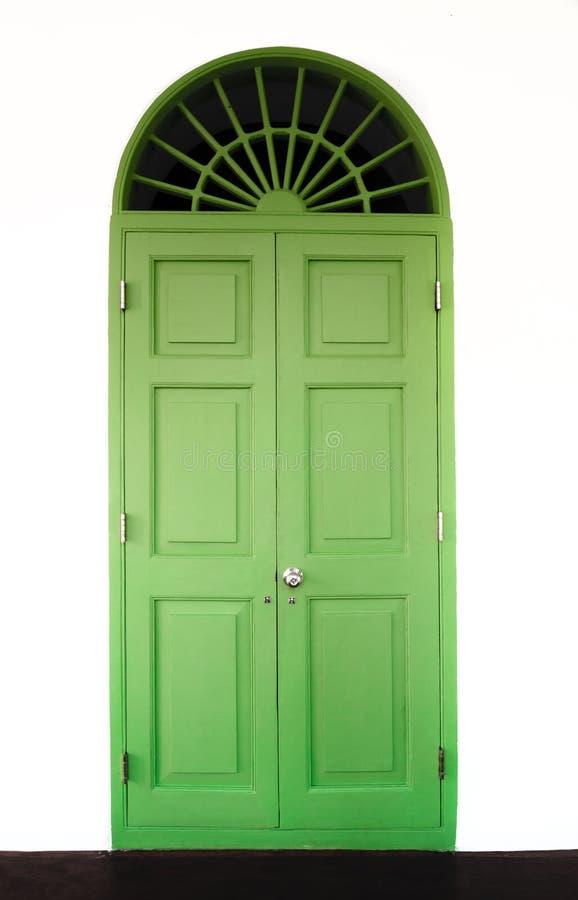 Dörr arkivfoton