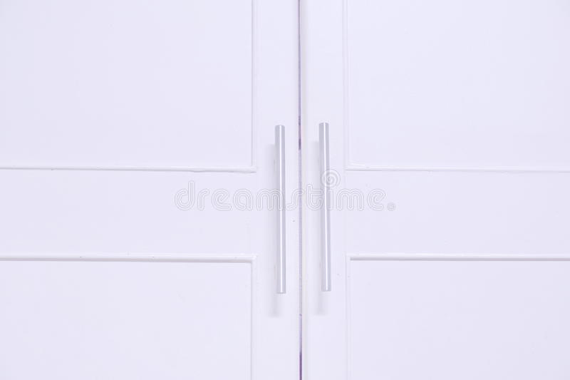 Dörrbakgrund arkivbild