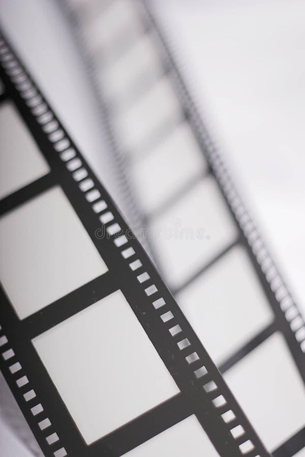 DÚO fotografía de archivo