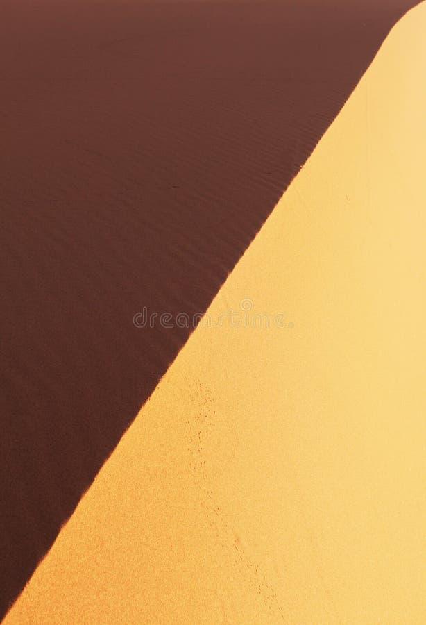 Düne stockfotos