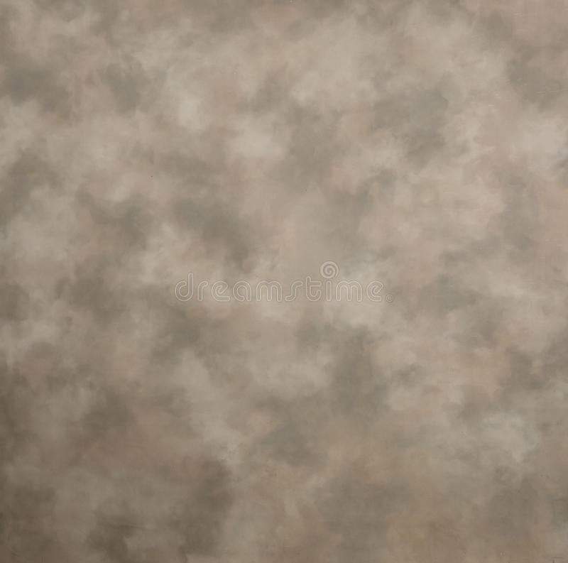 Dębnik i Popielaty żyłkowany Brezentowy tło obraz stock