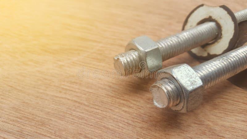 Długi srebro czmycha, może używać dla różnorodnego, zamierza obraz stock