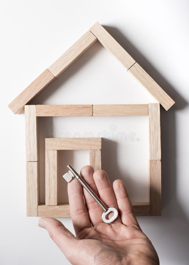 Download 3d房子例证关键字回报 库存照片. 图片 包括有 风险, 负债, 表单, 财务, 合同, 所有权, 合法 - 59110540