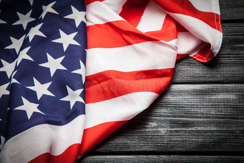 Download 3d标志美国 库存照片. 图片 包括有 红色, 黑暗, 自由, 团结, 挥动, 亚马逊, 投反对票, 镶边 - 62535704