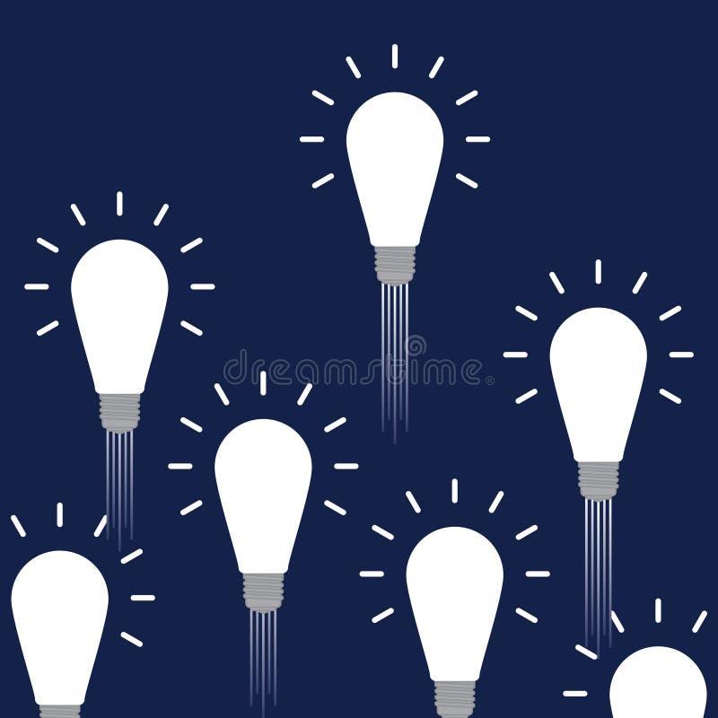 Download 3d概念想法图象回报了 向量例证. 插画 包括有 向量, 符号, 想法, 玻璃, 投反对票, 简单, 次幂 - 72352111