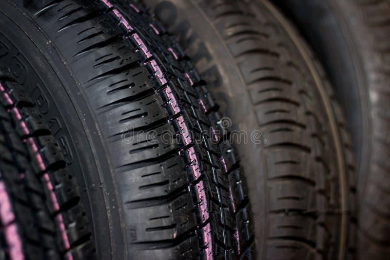 3d汽车图标体育运动轮子 图库摄影