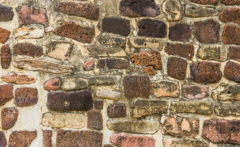 Download 3d背景回报纹理墙壁 库存图片. 图片 包括有 房子, 灰色, 布琼布拉, 石头, 粗砺, 年龄, 材料 - 59107669