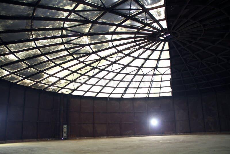 D-парк Пекина 751 стоковые фотографии rf