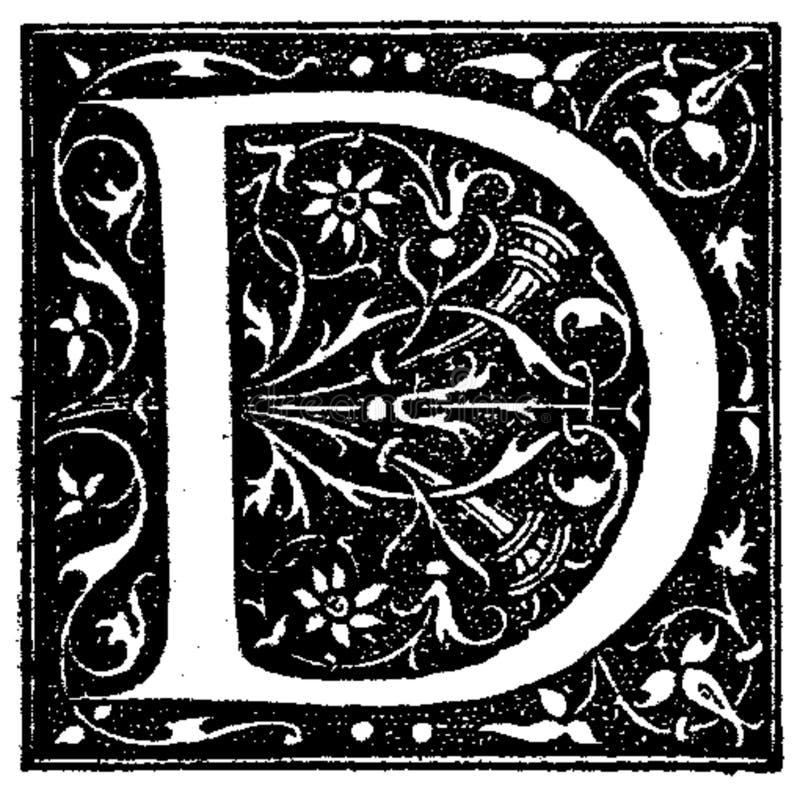 D Free Public Domain Cc0 Image