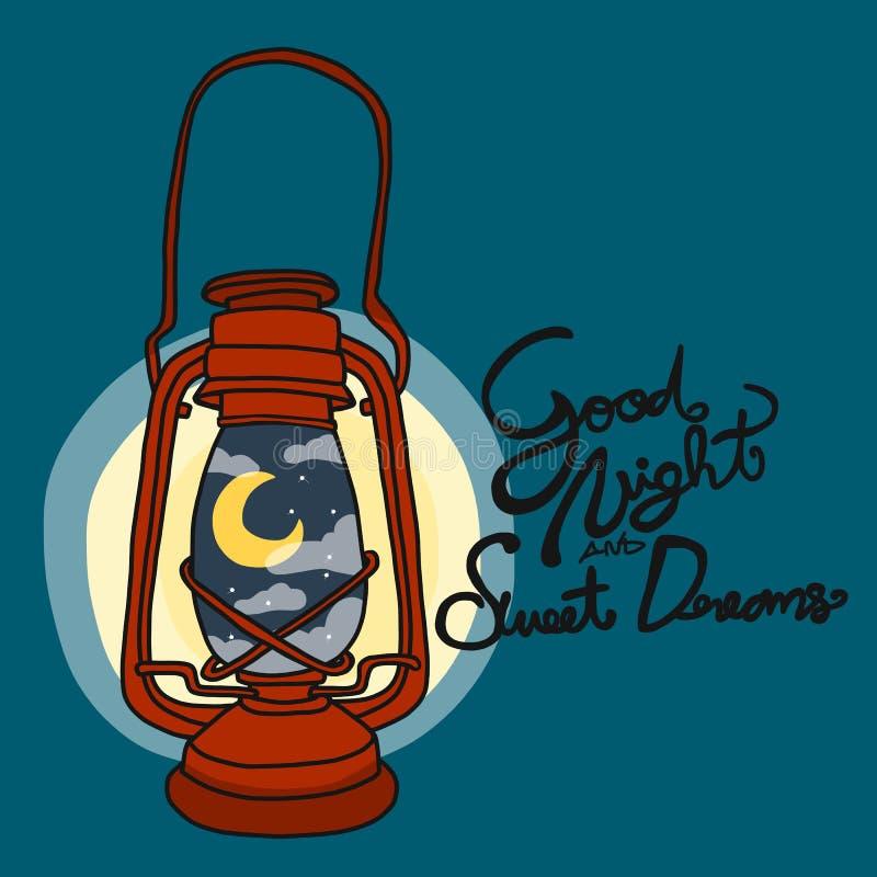 Sweet kostenlos dreams bilder night good Gute Nacht