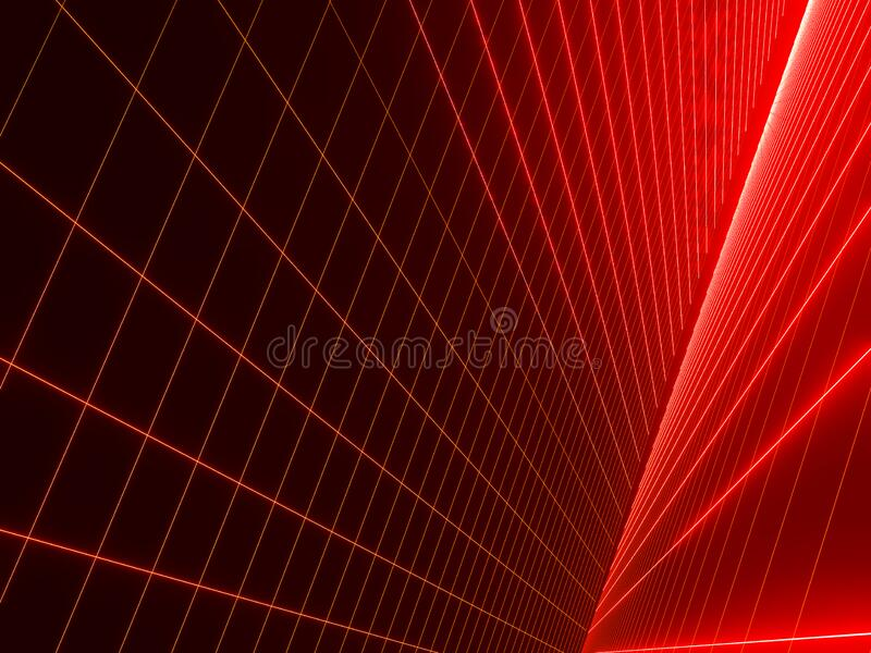 23 Grid Vaporwave Photos Free Royalty Free Stock Photos From Dreamstime