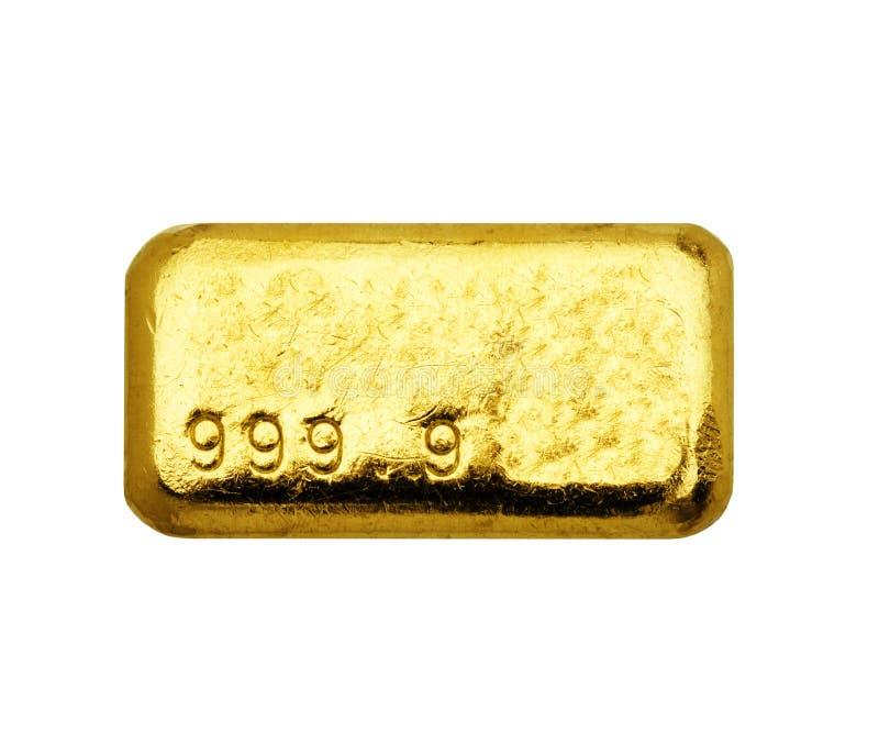 3d barów złota hq odpłaca się odpłacać się zdjęcie stock