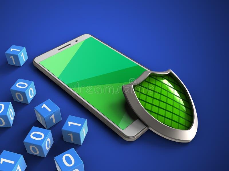 Binary options blue magic rsi software