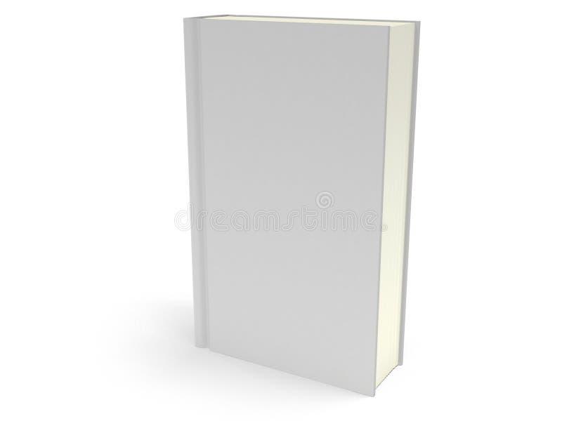 blank book cover png wwwpixsharkcom images galleries