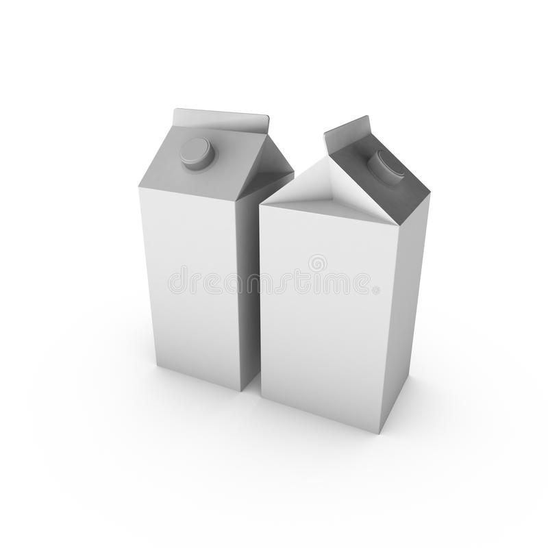 3d capacity. On a white background for advertising vector illustration