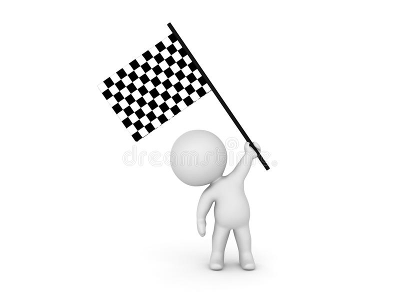 View full size Racing Flag Vector Png - Car Race Flag Png Clipart and  download transparent clipart for free! Like it and p… | Flag vector,  Graphic design art, Flag