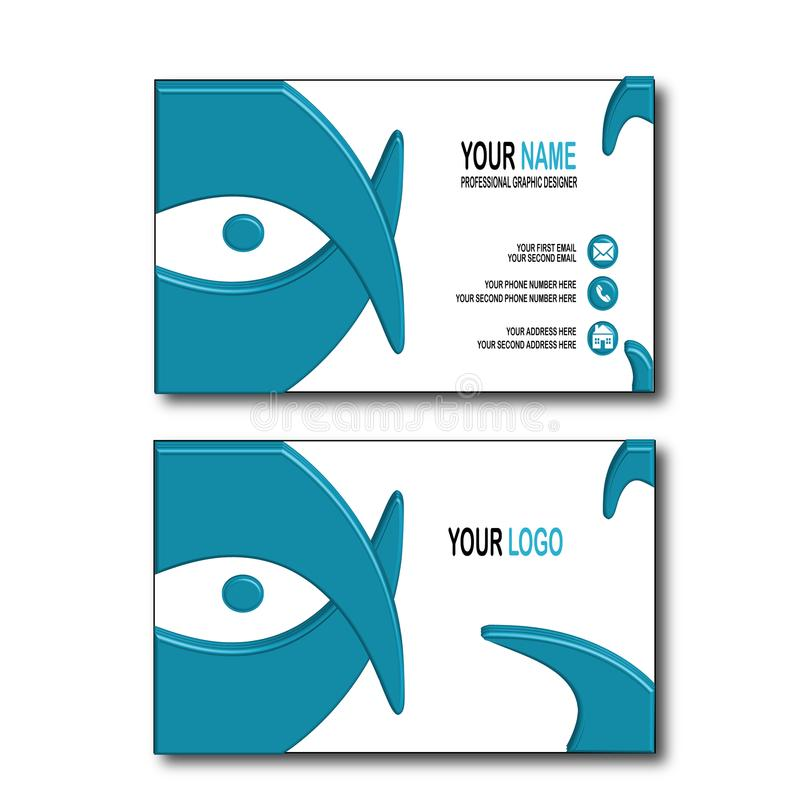 3d cube business card stock vector illustration of design 99429297 download 3d cube business card stock vector illustration of design 99429297 colourmoves