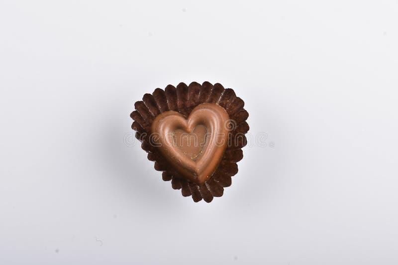 3d czekoladowego projekta graficzna kierowa ilustracja odpłacająca się obrazy royalty free