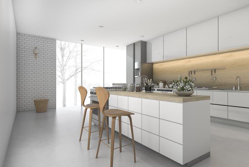 Küchenstange großzügig küchenstange fotos hauptinnenideen nanodays info