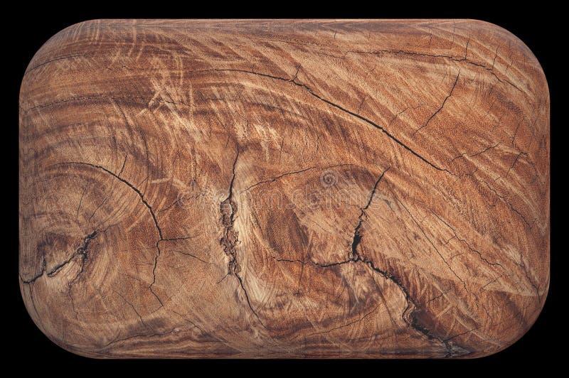 3D Drewniany materia? jako t?a i tekstury fotografia stock