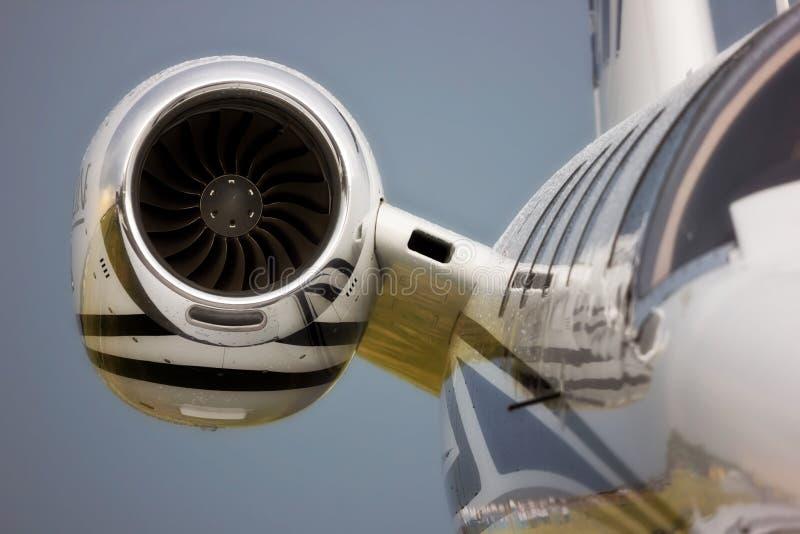 Download Dżetowy silnik obraz stock. Obraz złożonej z powietrze - 57661457