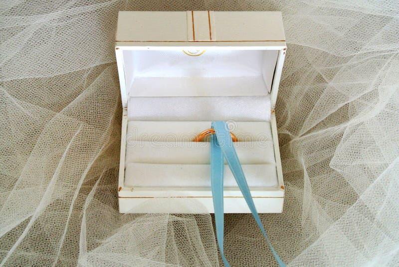 3d frambragt bildcirkelbröllop fotografering för bildbyråer