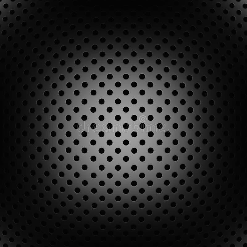 3d geometrische achtergrond vector illustratie