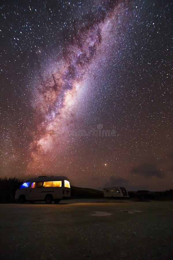 D'hôtel milliard d'étoiles photo libre de droits