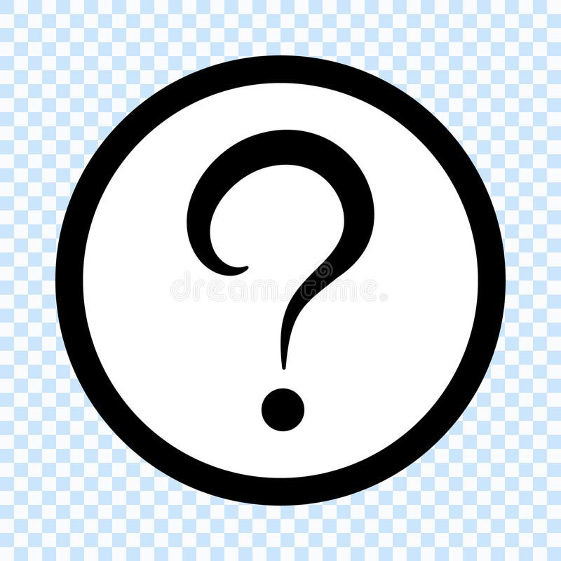 3d ikony oceny pytanie odpłaca się royalty ilustracja