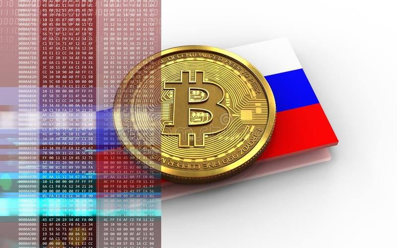 3d bitcoin russia flag stock illustration illustration of side download 3d bitcoin russia flag stock illustration illustration of side 103464253 ccuart Choice Image