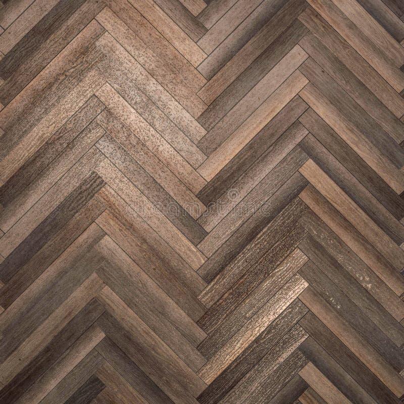 dark wood flooring texture. Contemporary Dark Download Dark Wooden Floor Texture Stock Illustration Illustration Of Wood   108346046 Throughout Wood Flooring Texture