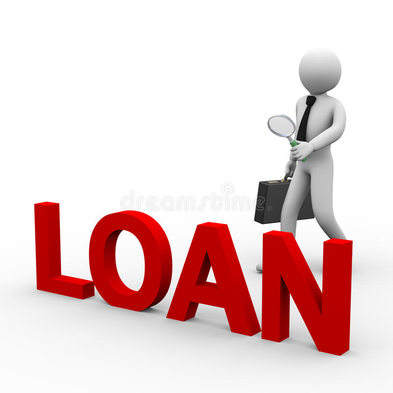loan advance Need instant cash apply for up to $1000 in under two minutes same day approvals apply in minutes the loans you need, when you need them.