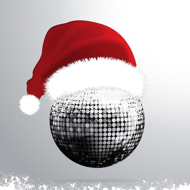 Christmas Disco Clipart.Disco Hat Stock Illustrations 1 474 Disco Hat Stock