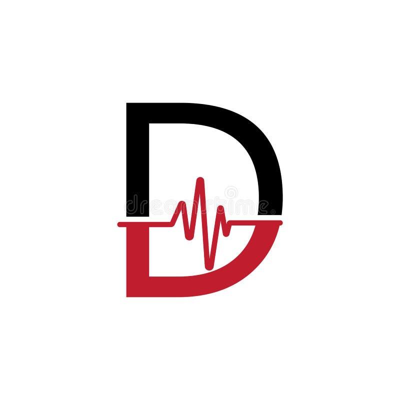Letter Y Icon Shiny Logo Design Stock Vector