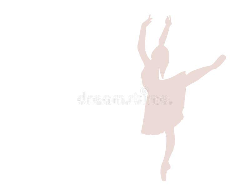 3D, lluvia, blanco, gente, mujer, tiempo, persona, joven, situación, castillo, vuelo, tenencia, ilustran, diversión, lindo, joven libre illustration