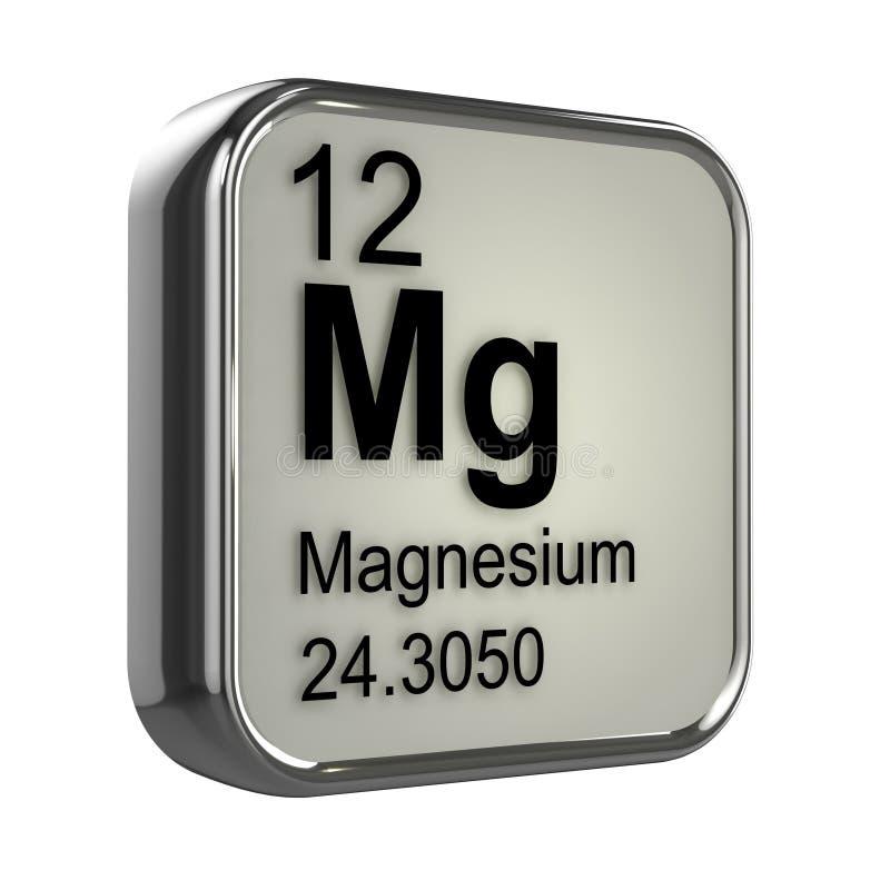 3d magnesium element stock illustration illustration of table download 3d magnesium element stock illustration illustration of table 39028839 urtaz Images