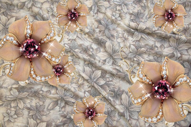 9,261 Jewelry Wallpaper Photos - Free & Royalty-Free Stock Photos from  Dreamstime
