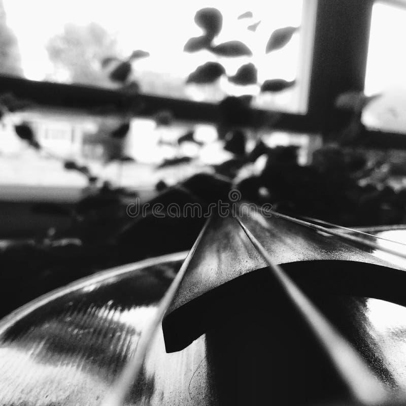 3d odpłacająca się lato ilustracyjna muzyka zdjęcia stock