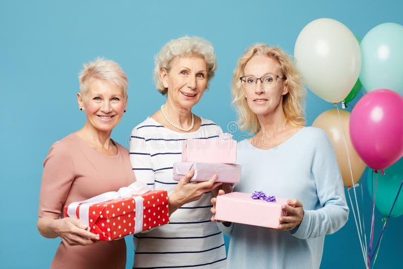 d?a para mujer foto de archivo libre de regalías